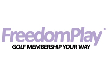 Golf PR & Marketing, Web, Email, Digital, Media Buying, Golf Consultancy