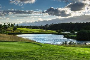Golf PR & Marketing, Web, Email, Digital, Media Buying, Golf Consultancy