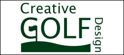 CLICK FOR HIGH RES VERSION OF CROWN GOLF LOGO