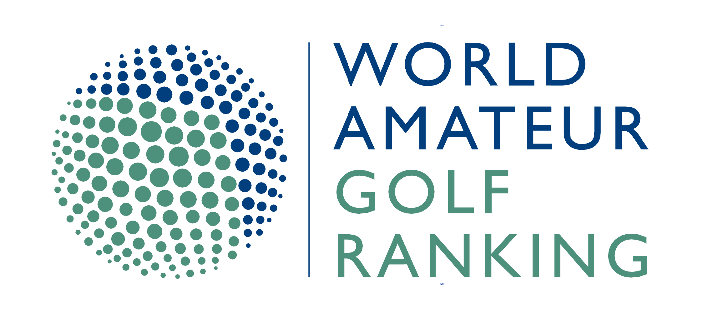 Remarkable, very World amateur golf rankings was